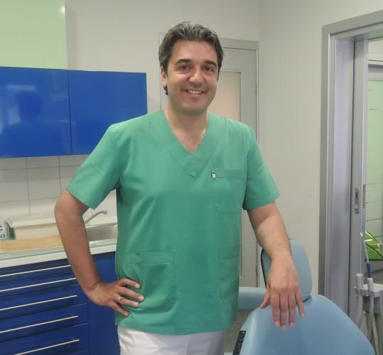 boutsioukas-orthodontikos