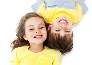 kids-xasmodontia-1